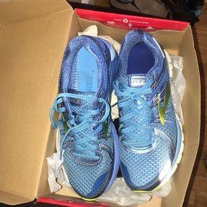 Brooks Women's Running Sneakers